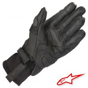 Alpinestars GP X V2 Leather Gloves
