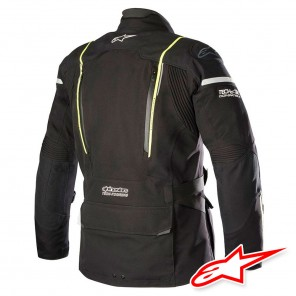 Alpinestars BIG SUR GORE-TEX TECH-AIR™ Airbag Compatible Jacket