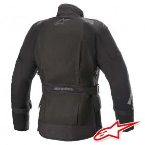 Alpinestars STELLA KETCHUM GORE-TEX Jacket - Black