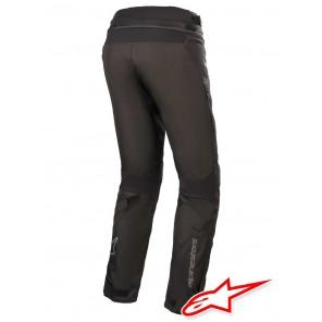 Alpinestars STELLA ROAD PRO GORE-TEX Pants - Black