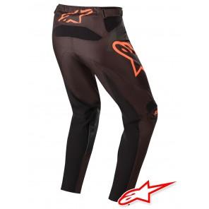 Alpinestars RACER TACTICAL Pants