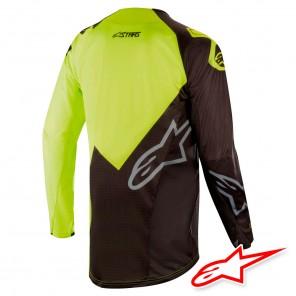 Alpinestars TECHSTAR FACTORY Jersey