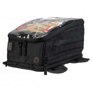 Biltwell EXFIL-11 Tank Bag - Black