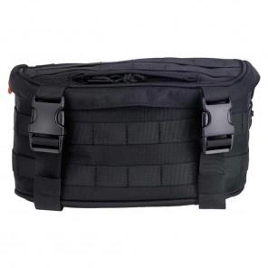 Biltwell EXFIL-7 Bag - Black