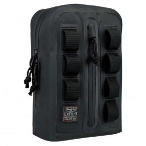 Biltwell EXFIL-3 Bag - Black
