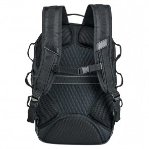 Biltwell EXFIL-48-0 Backpack - Black
