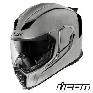 Nolan Casco N87 Ledlight 31 N-COM