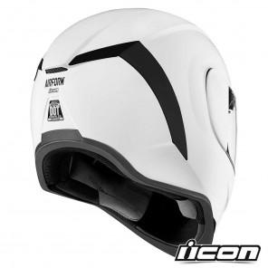 Icon AIRFORM Gloss Helmet