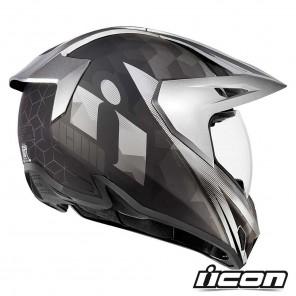 Icon VARIANT PRO Acension Helmet
