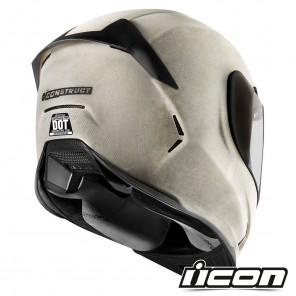Icon AIRFRAME PRO Construct Helmet