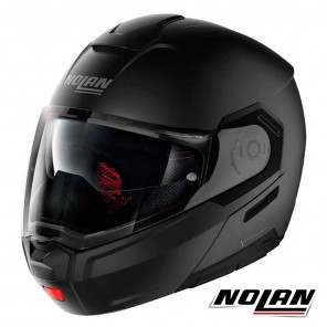 Nolan Casco N104 ABSOLUTE Como 50 N-COM