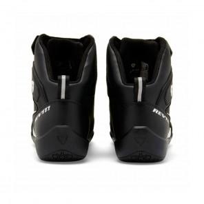 REV'IT! G-FORCE H2O Shoes - Black White