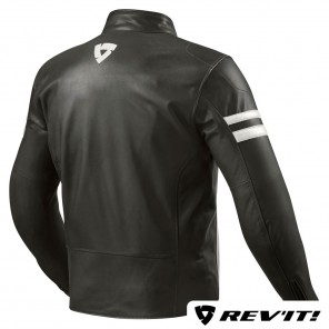 REV'IT! PROMETHEUS Jacket