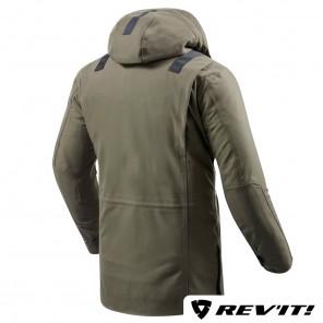 REV'IT! WEST END Jacket