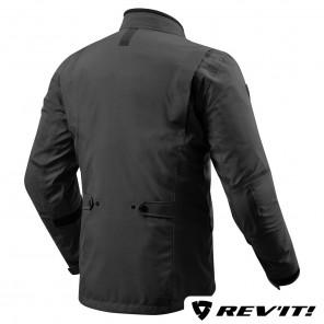 REV'IT! TRENCH GTX Jacket