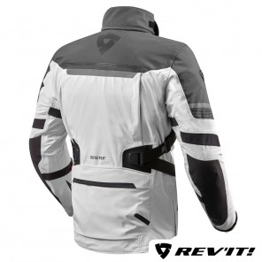 REV'IT! POSEIDON 2 GTX Jacket
