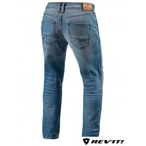 REV'IT! BRENTWOOD Jeans