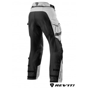 REV'IT! OFFTRACK Pants