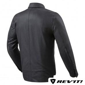 REV'IT! TRACER 2 Overshirt