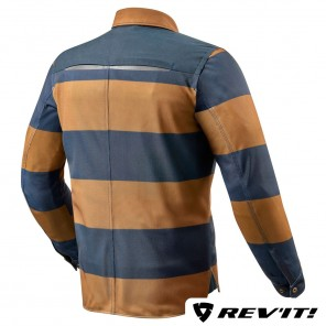 REV'IT! TRACER AIR Overshirt
