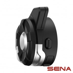 Sena 20S EVO Intercom - Single Pack