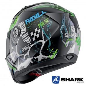 Shark RIDILL Drift-R Helmet