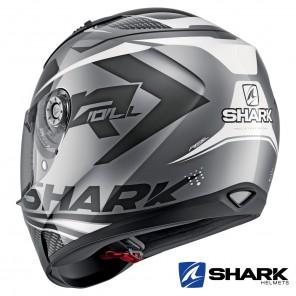Shark RIDILL Stratom Helmet