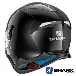 Shark SKWAL 2 Blank Helmet