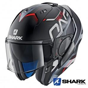 Shark EVO-ONE 2 Keenser Mat Helmet