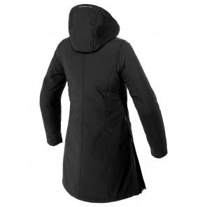 Spidi SIGMA Jacket - Black