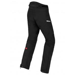 Spidi VOYAGER Pants - Black