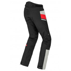 Spidi VOYAGER Pants - Ice Red