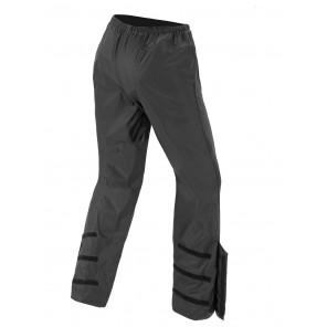 Spidi SC 485 WP PANT Rain Pants - Black