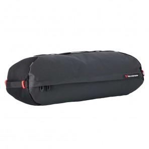 SW-MOTECH PRO Tentbag Tail Bag - 18 Liters - Black Anthracite