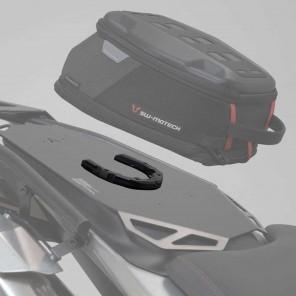 SW-MOTECH PRO Tank Ring for STEEL-RACK/SEAT-RACK - TRT.00.787.20200/B