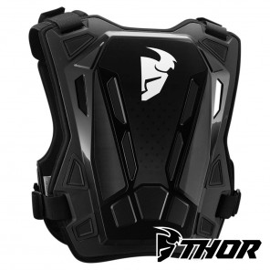 Thor Youth GUARDIAN MX Protector