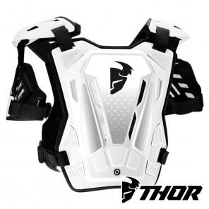 Thor GUARDIAN Protector