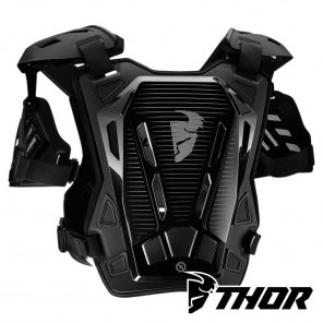 Thor Youth GUARDIAN Protector
