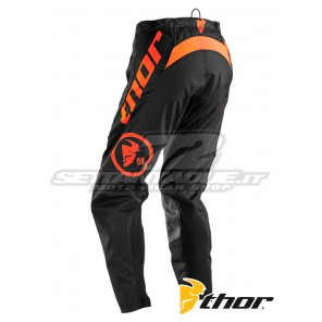 Thor PHASE GASKET Pants 2016