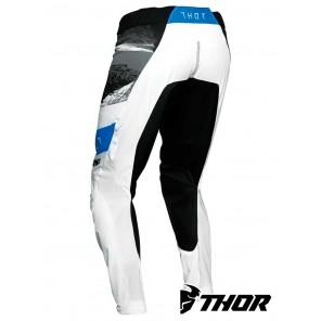 Thor PRIME PRO MESMER Pants - White