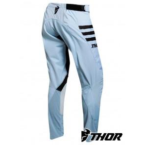Thor Women's PULSE VERSA Pants - Grey Black