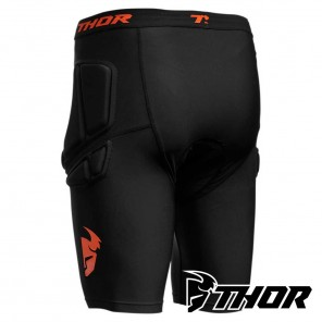 Thor COMP XP Short