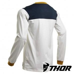 Thor HALLMAN GP Jersey