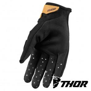 Thor HALLMAN DIGIT Glove