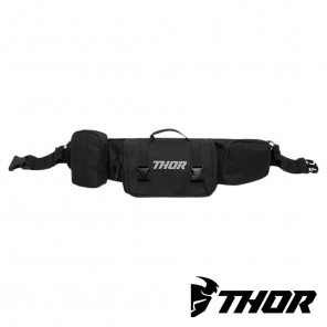 Thor VAULT Pack