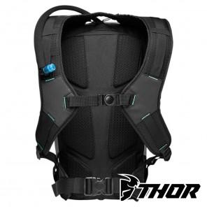 Thor RESERVOIR Pack