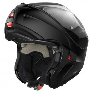 X-lite X-1005 N-COM Elegance 4 Helmet - Flat Black