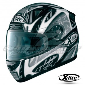 X-lite Casco X-661 Start 4 N-COM