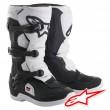 Alpinestars TECH 3S Youth Boots