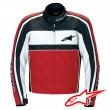 Alpinestars T-DYNO Jacket